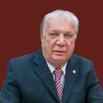 Palavra do Presidente – Rodolfo Cetertick