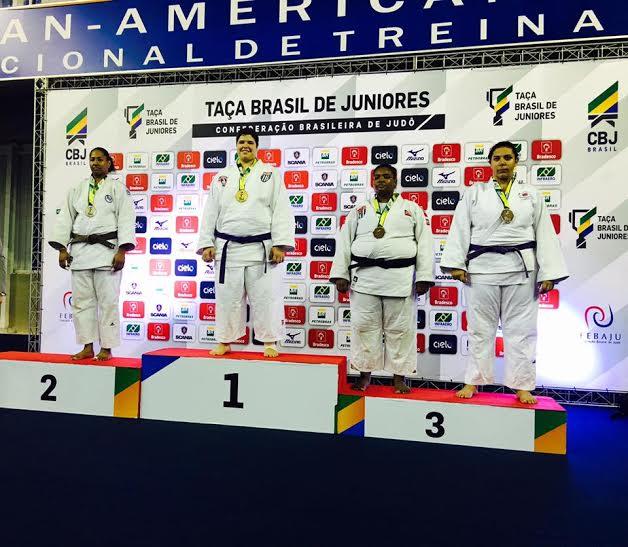 vitoria judo 2