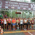 Corrida-2015-020-