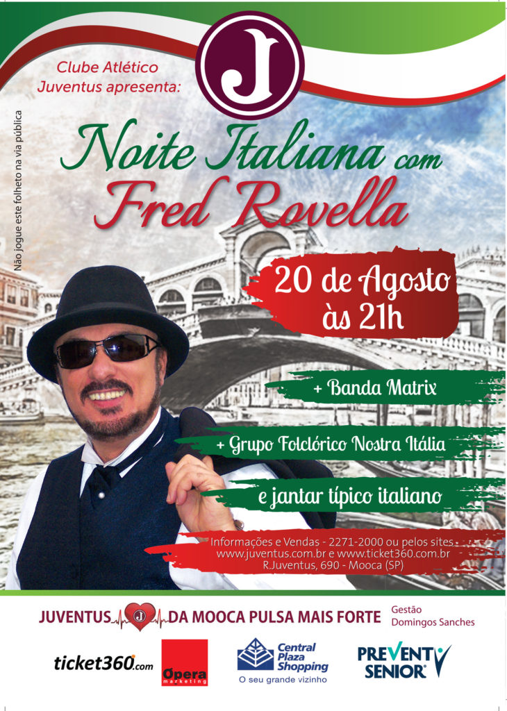 flyer-2016-Fred-Rovella