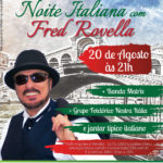 flyer-2016-Fred-Rovella-destaque