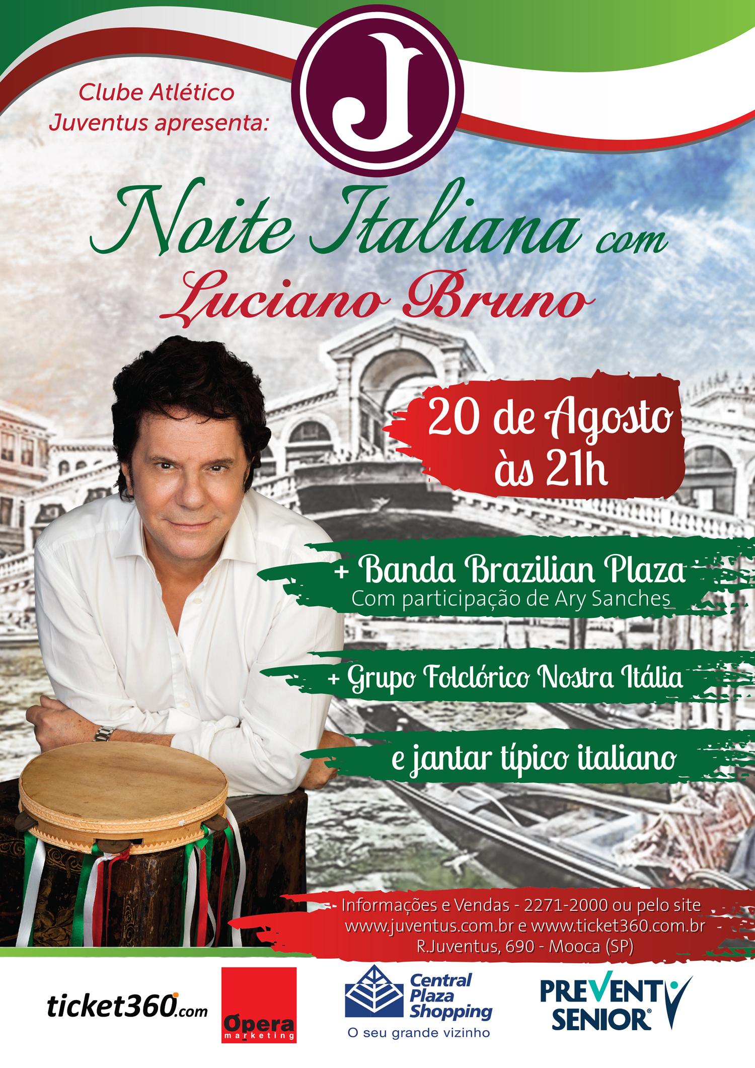 flyer-noite-italiana-2016