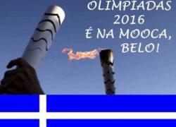olimpiadas 2