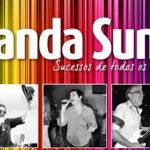 Evento Churrascaria – Banda Sun 7