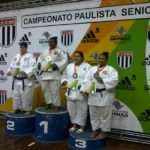 vitoria judo senior