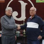 Paulo Artur Vasques é o Novo Diretor do Departamento de Futebol Profissional