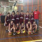 basquete festival paineiras (1)
