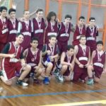 basquete festival paineiras (10)