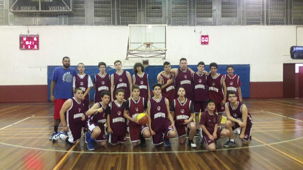 basquete festival paineiras (11)