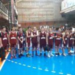 basquete festival paineiras (2)