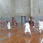 basquete festival paineiras (3)