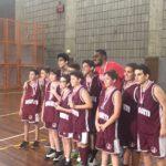 basquete festival paineiras (4)