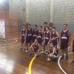 basquete festival paineiras (5)
