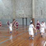 basquete festival paineiras (6)