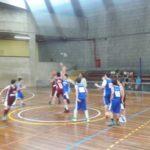 basquete festival paineiras (7)