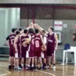 basquete festival paineiras (8)