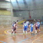 basquete festival paineiras (9)