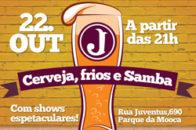 cartazete-2016-cerveja-frios-samba-(1)-destaque