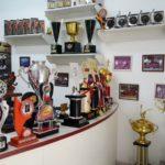 escola de esportes (2)
