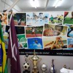 escola de esportes (3)