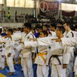 judo-27