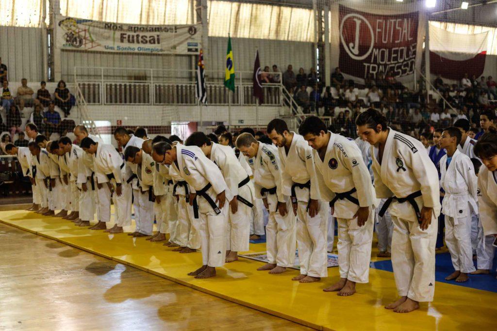 judo-28