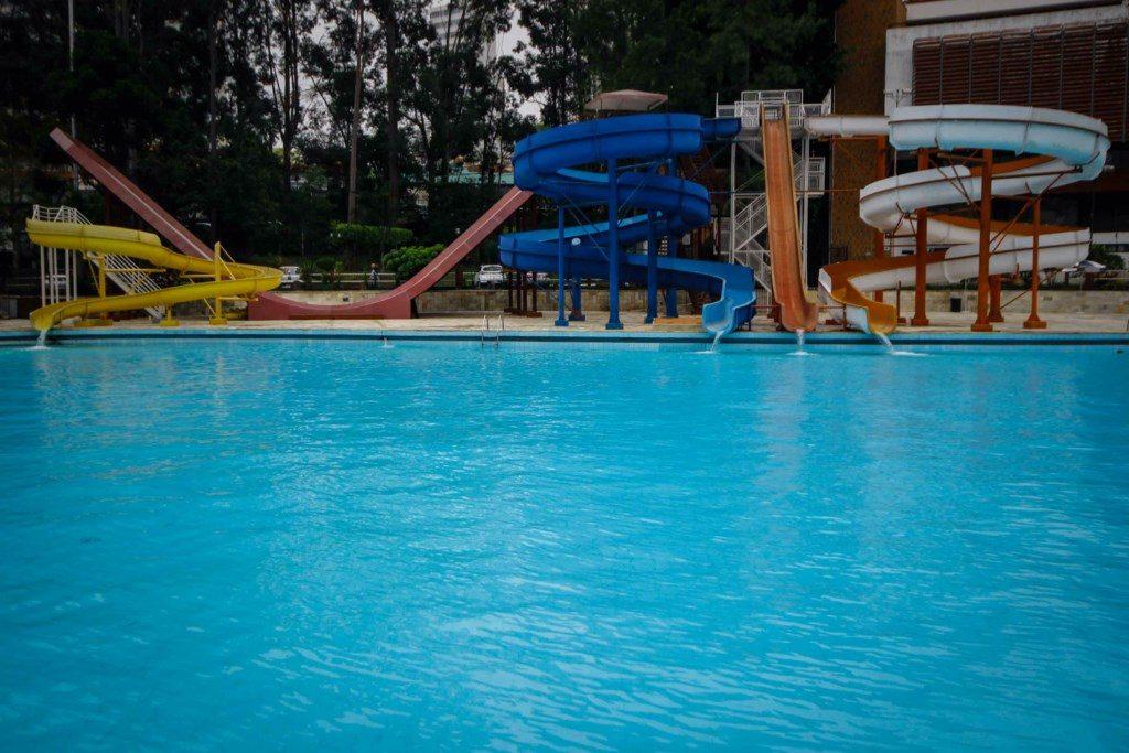 piscina-32