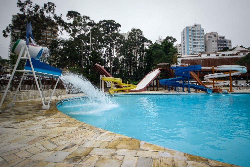 piscina-33