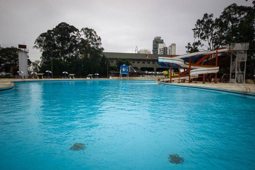 piscina-63
