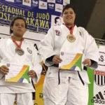 Campeonato-Paulista-Por-Faixas--2016-destaque-judo