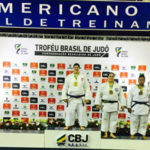 Victoria-Archina-de-Oliveira-Trofeu-Brasil-2016-destaque