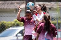 futebolfeminino_juvexpau-10