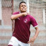Juventus bate Rio Branco no Paulista Sub 17 e segue na Liderança