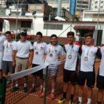 tenis final (2)