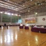 Assembleia Geral Ordinária para Eleição dos Conselheiros do Grupo B