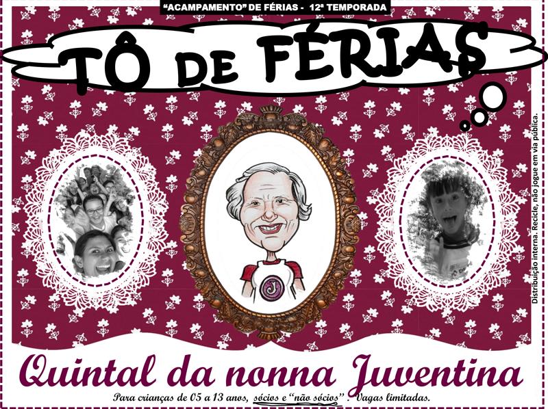 to-de-ferias2-1web