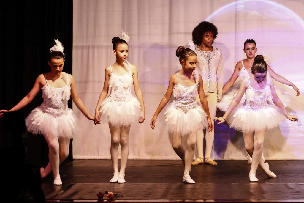 14-12-16- ballet-38