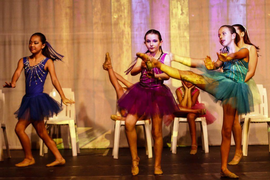 14-12-16- ballet-43