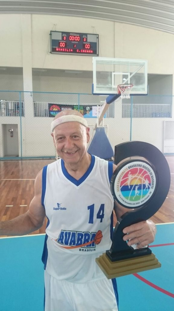 basquete (4)
