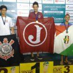 brasileiro de natação (13)
