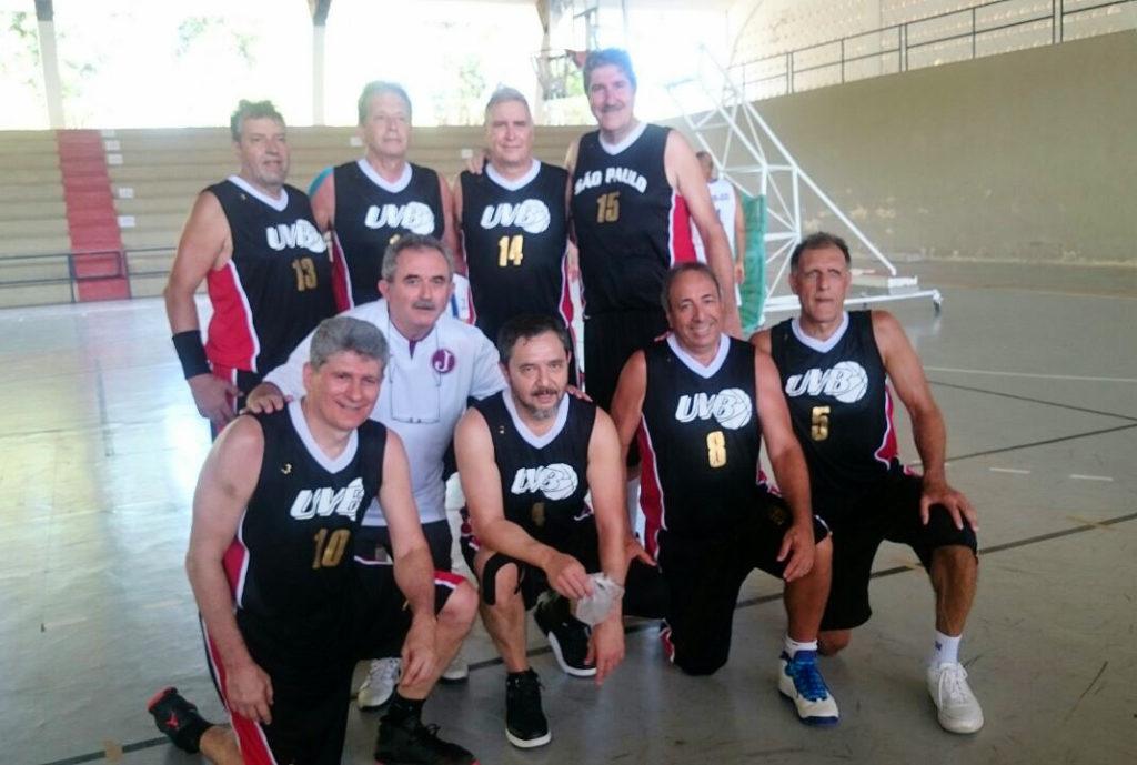 campeão-bronze-basquete