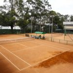 Torneio Aberto Moleque Travesso de Tênis