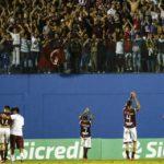 Heroico, Juventus luta, mas perde para o Corinthians e se despede da Copa São Paulo