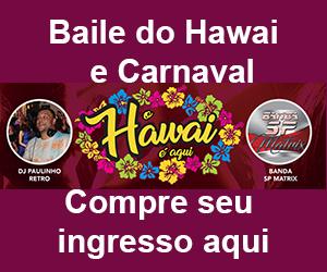 banner carnaval-grande