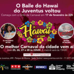 flyer_final-baile-do-hawai-destaque