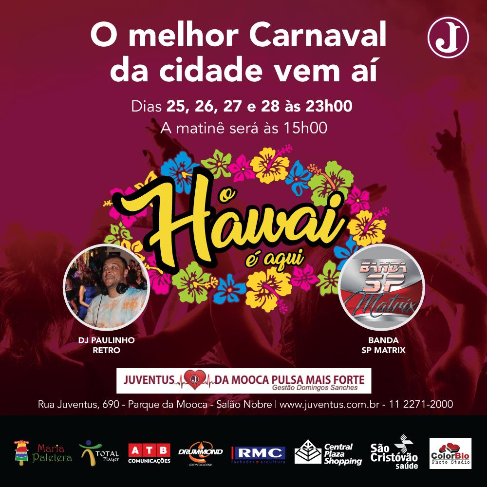 post_carnaval