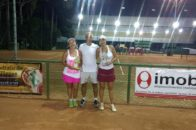 tenis aberto5