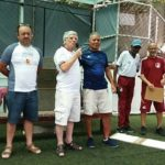 futebol asssociado 7