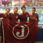 natação regional (2)