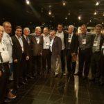 Juventus sedia a 3ª Reunião do Núcleo de Negócios Mooca Vila Prudente